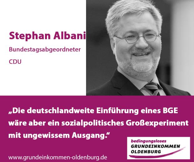 Zitat-Stephan-Albani-Grundeinkommen-basic-income