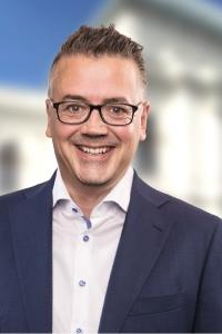 CDU_Baak_Portrait