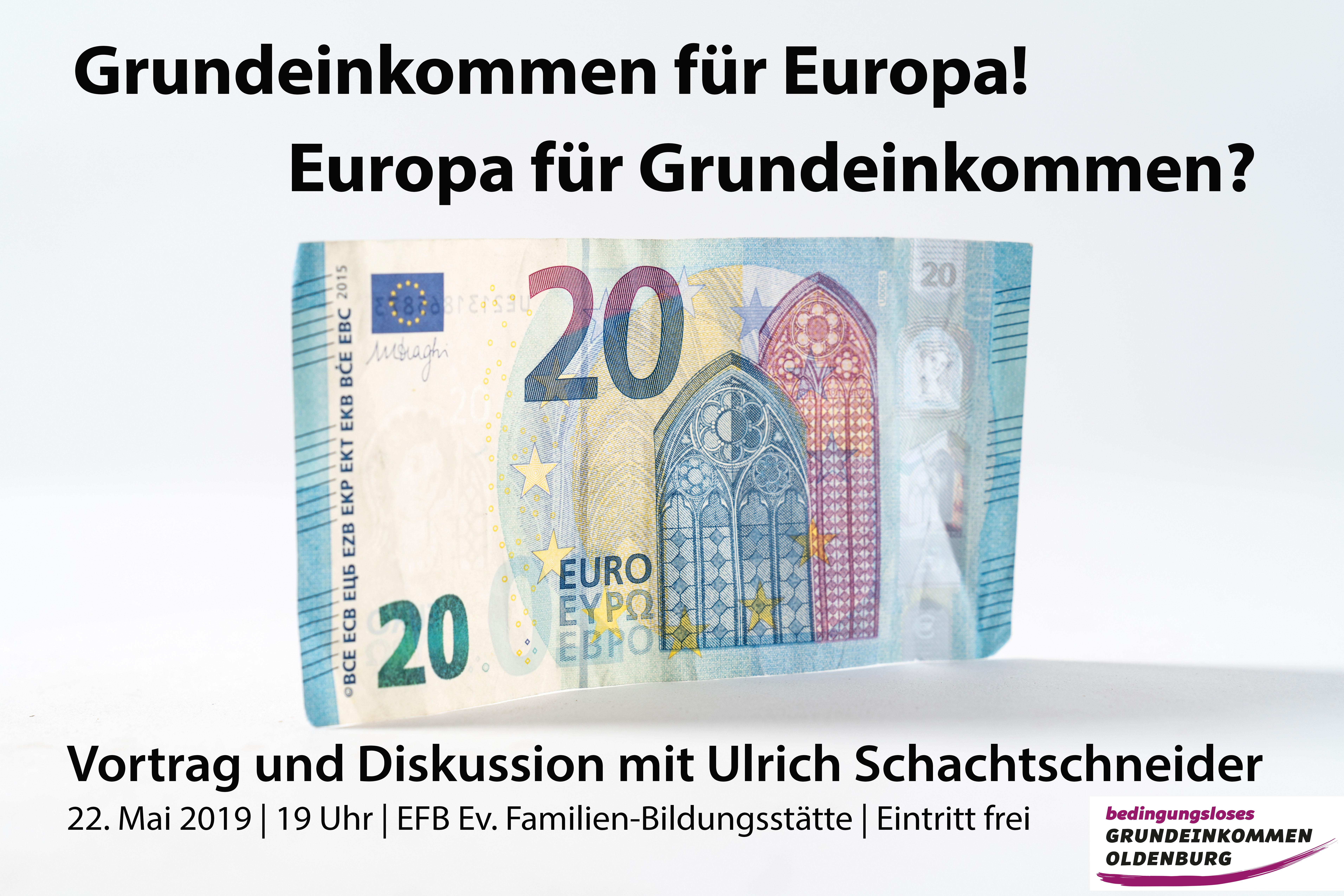 grundeinkommenfuereuropa
